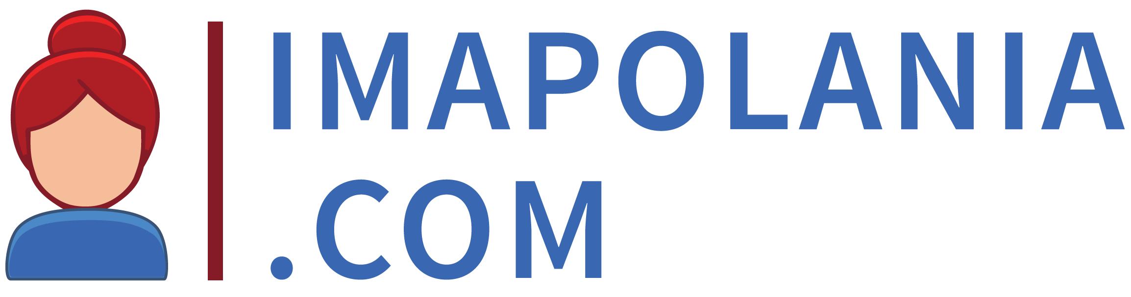 imapolania.com